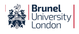 Brunel Talent Bank